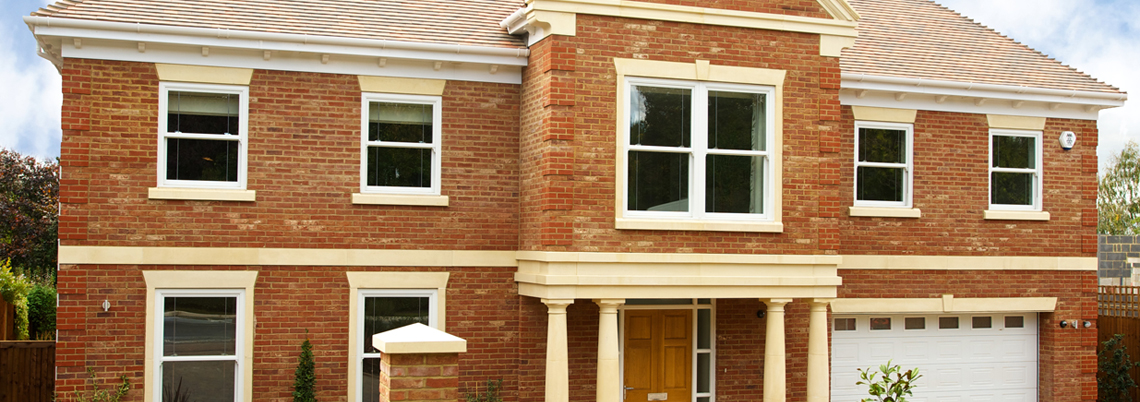 Upvc windows leeds home for Upvc french doors yorkshire