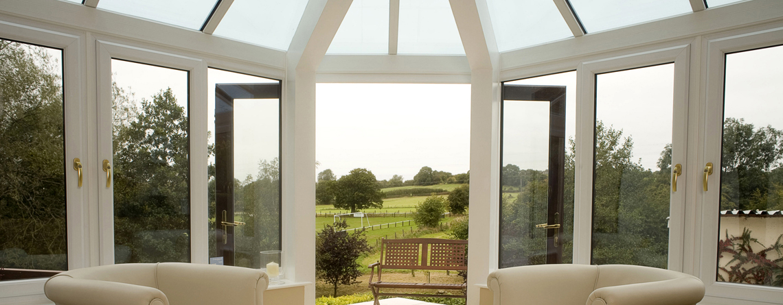 Upvc windows leeds home for Upvc french doors leeds